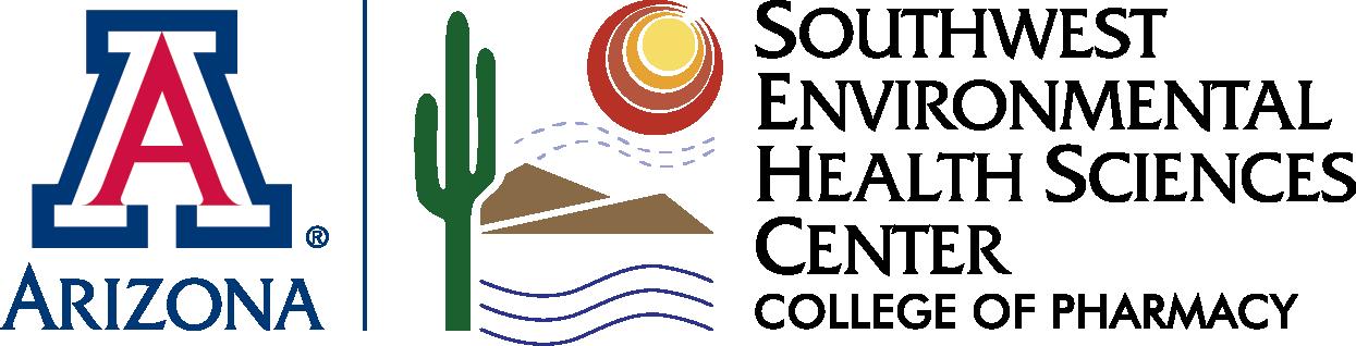 SWEHSC Logo